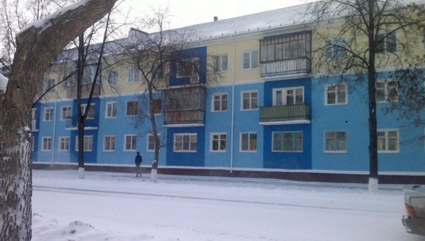 bogdanovich-1024x768