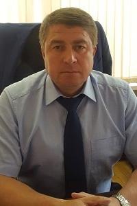 Rubtsov