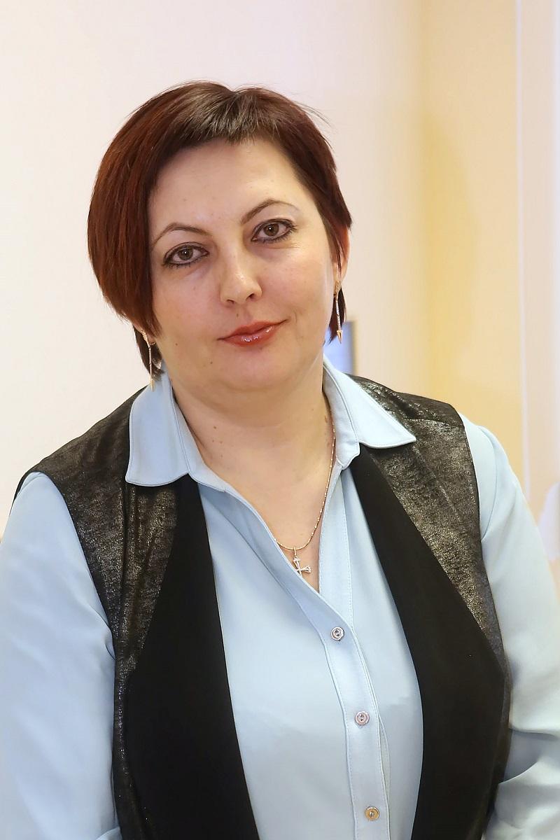 Vasileva
