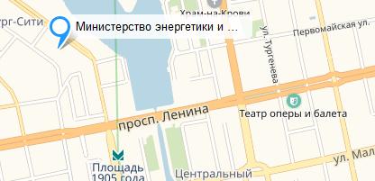 Николай Смирнов призвал жителей к наведению порядка и поддержанию чистоты в населенных пунктах области