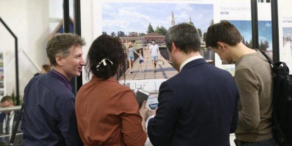 Заречный, Сысерть и Новоуральск вошли в число получателей грантов всероссийского конкурса благоустройства