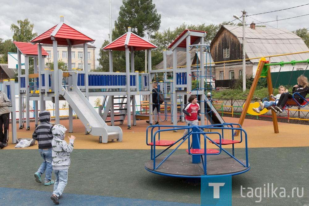 Вовлеченность жителей Свердловской области в реализацию мероприятий по формированию комфортной городской среды (итоги 9 месяцев 2020 года)