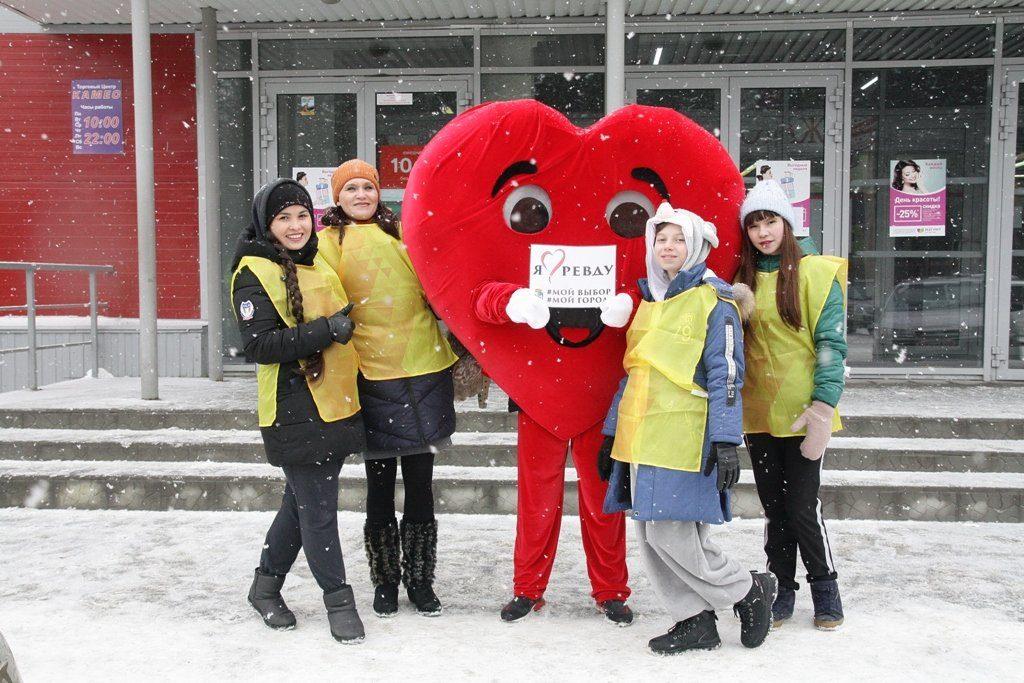 О некоторых аспектах реализации регионального проекта «Формирование комфортной городской среды на территории Свердловской области» в 2020 году