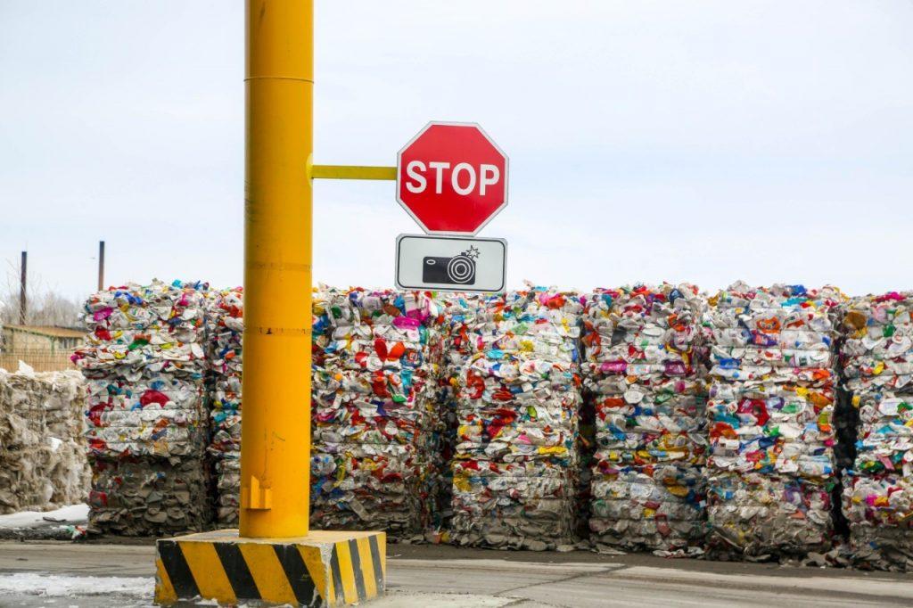 Общественники оценили экологичность технологий, планируемых для внедрения на мусоросортировочном комплексе в Нижнем Тагиле