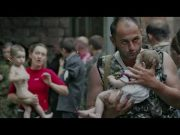 Видеоролик антитеррористического содержания